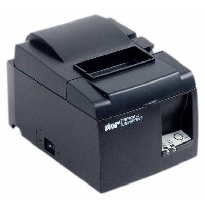 star-tsp100-bonprinter