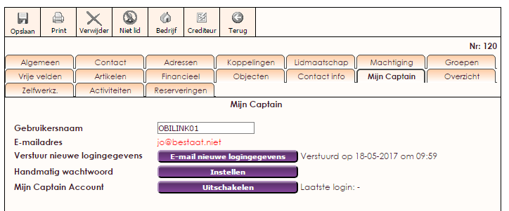 tabblad-mijn-captain-01